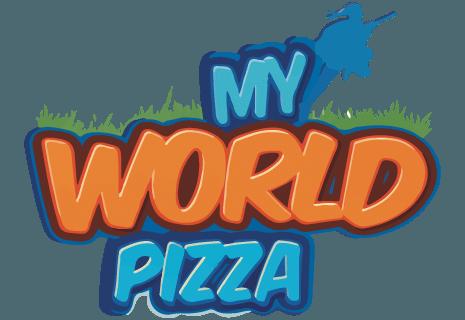 My World Pizza