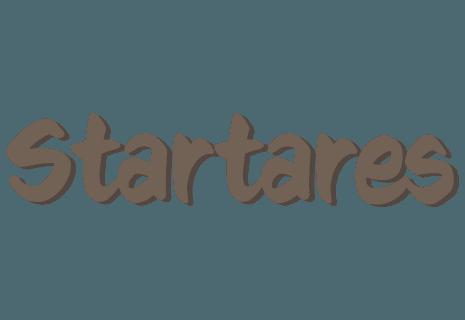 Startares