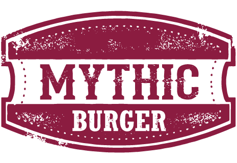 Mythic Burger Jolimont-avatar