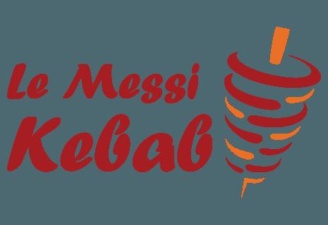 Le Messi Kebab-avatar