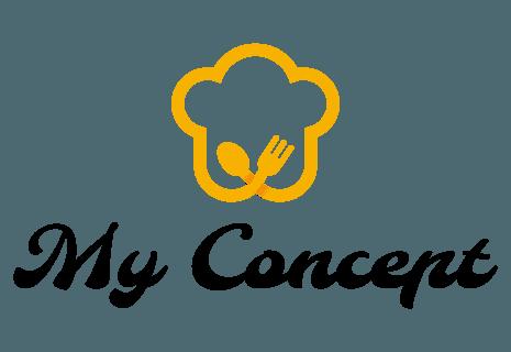 My Concept