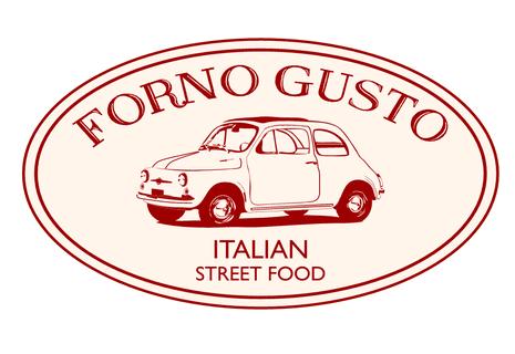 Forno Gusto - Saint Ursule