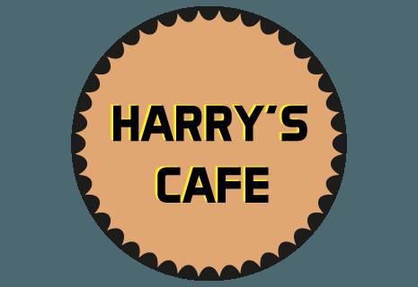 Harry's café
