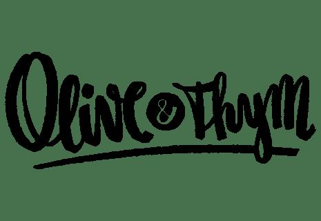 Olive Et Thym-avatar