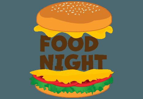 Food Night