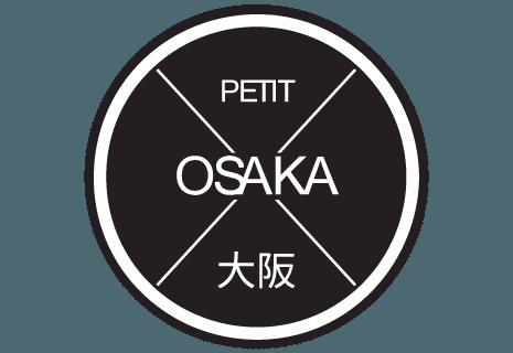 Petit Osaka