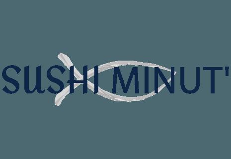 Sushi Minut'