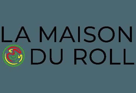 La Maison du Roll-avatar