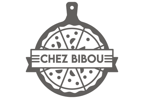 Pizzeria Chez Bibou