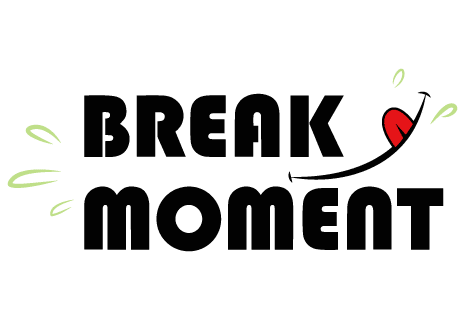 Chimney & waffle Industry - Break Moment