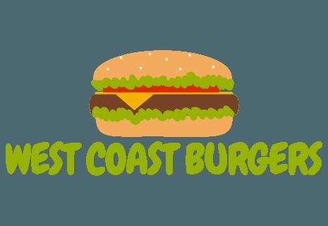 West Coast Burgers