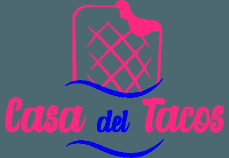 Casa del Tacos