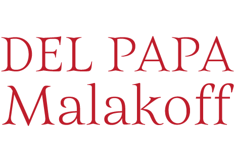 Del Papa Malakoff-avatar