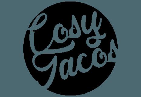 COSY TACOS BASTIDE