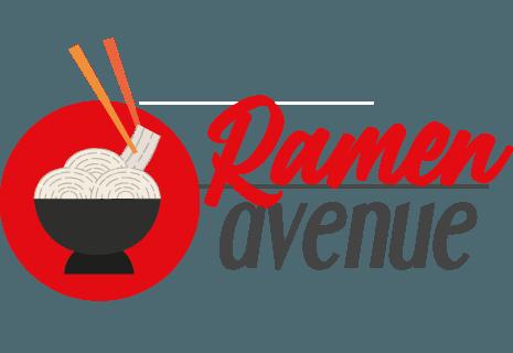 Ramen Avenue