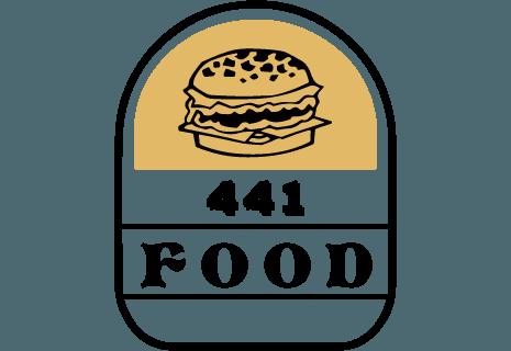 441 food