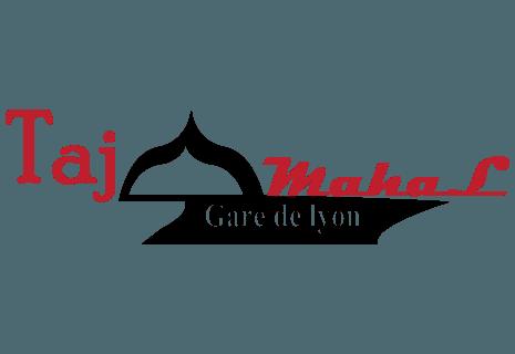 Friends Kitchen
