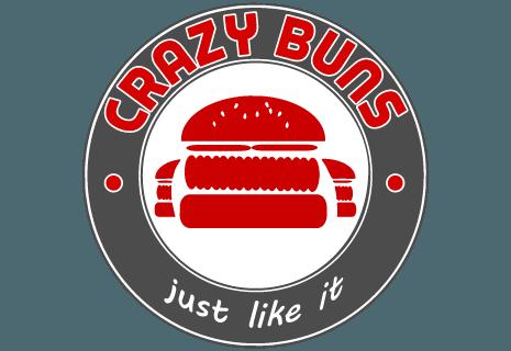 Crazy Buns