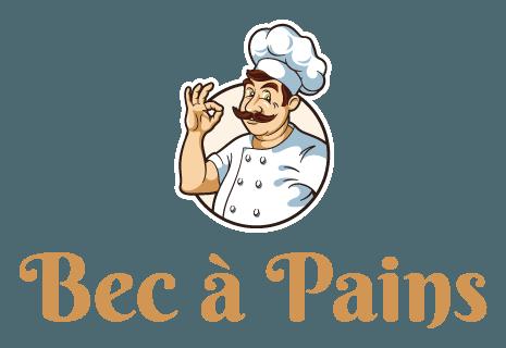 Bec à Pains
