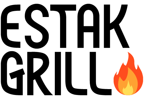 Estak Grill