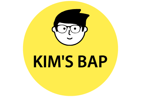 KIM's Bap