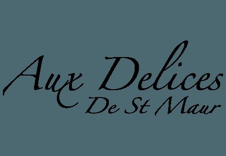Aux Delices De St Maur