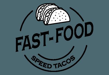 Fast-food Speed tacos