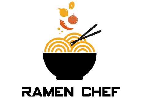Ramen Chef