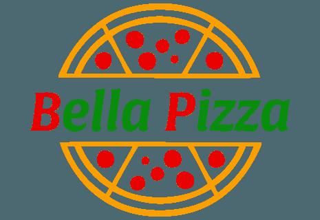Bella Pizza Nantes