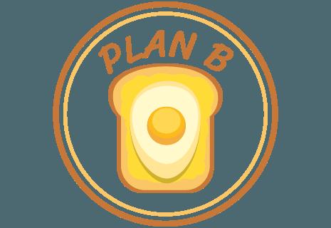 Plan B Bordeaux