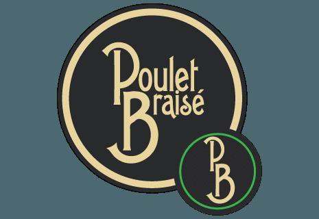 PB Poulet Braisé Nanterre-avatar