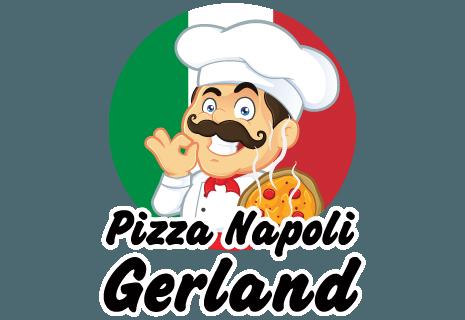 Pizza Napoli Gerland