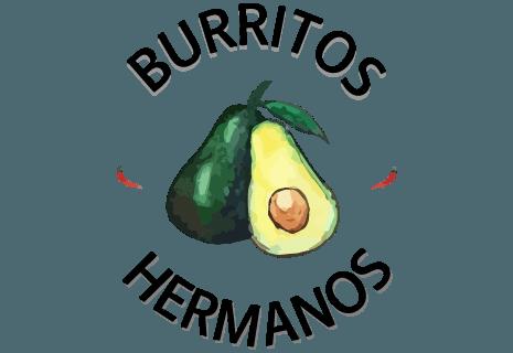 Burritos Hermanos