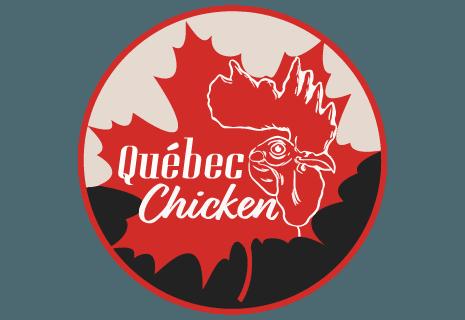 Québec Chicken