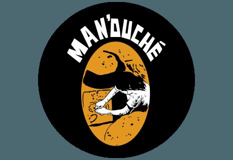 MAN'OUCHE-avatar