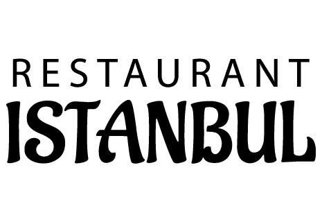 RESTAURANT ISTANBUL-avatar