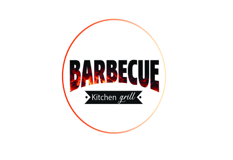 BARBECUE-avatar