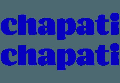 Chapati chapati