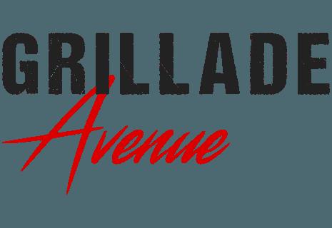 Grillade Avenue