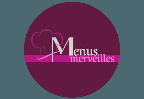 Menus et Merveilles Brunch