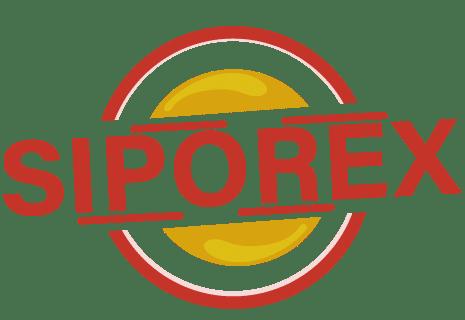 Yop City La Joie