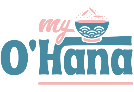 My O'Hana
