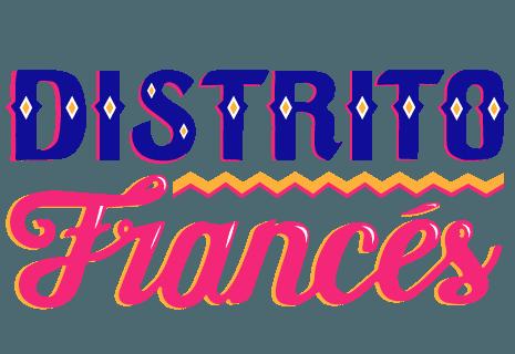Distrito Frances Saint-Martin