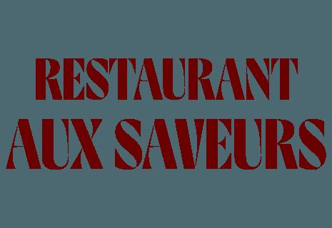 RESTAURANT AUX SAVEURS
