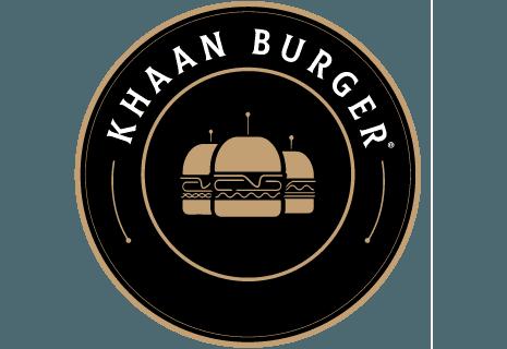 Khaan Burger Bordeaux