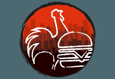 Royal Burger City