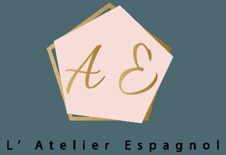 L Atelier Espagnol