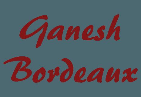 Ganesh Bordeaux
