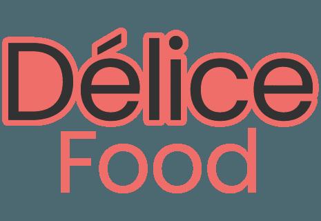 Délice Food