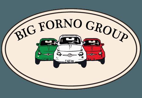 Big Forno